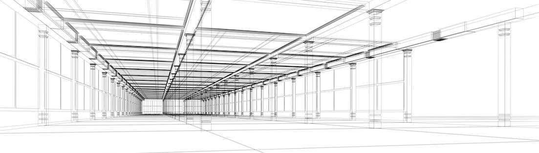 ERJ-Builder-Contractor-Remodel