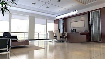 ERJ-Builder-Contractor-Commercial