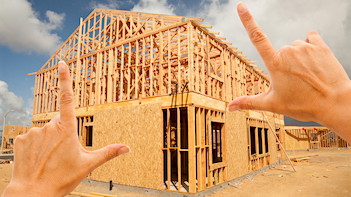 Edward Russell Johnston -Builder-Contractor-New-Homes